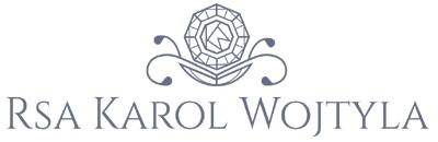 Rsa Karol Wojtyla Logo